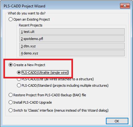 pls cadd software download free