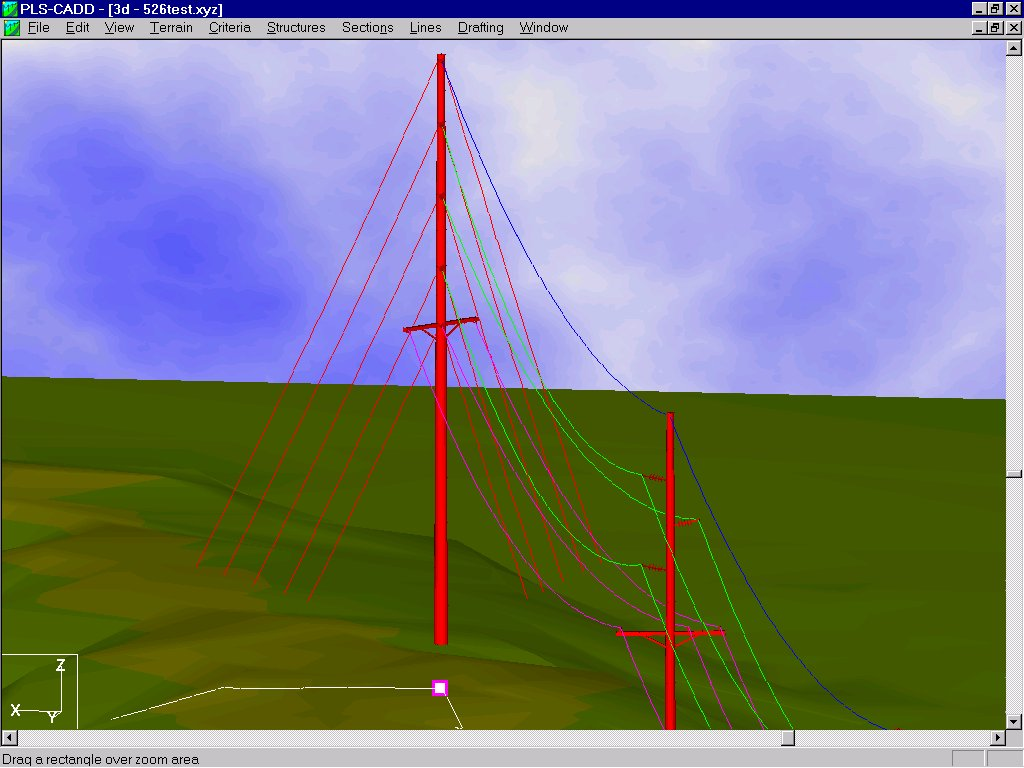 Pls Cadd Page English Version The Angled Wire Tee Symbol In Autocad Electrical Serves Two Rendering Examples